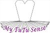 My Tutu Sense
